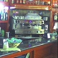 Caffetteria Mamy