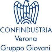 Gruppo Giovani Confindustria Verona