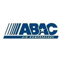ABAC Aria Compressa