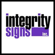 Integrity Signs