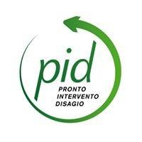 PID Onlus