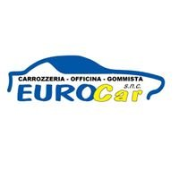 Carrozzeria EUROCar