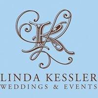 Linda Kessler Weddings & Events