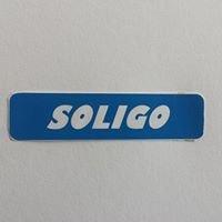 Soligo GOMME