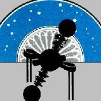 """Civico Planetario """"F. Martino"""" di Modena"""