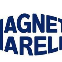 Magneti Marelli Automotive Lighting