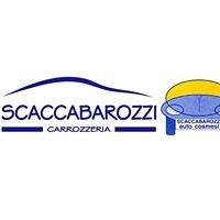 Carrozzeria Scaccabarozzi