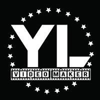 YL videomaker