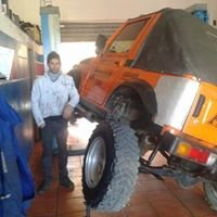Autofficina2000