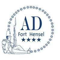 AD Fort Hensel