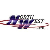 Northwestservice