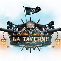 La Taverne Toulouse