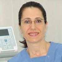 Studio dentistico Dott.ssa Rudina Xhagolli   Genzano di Roma