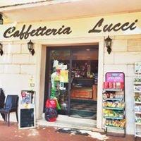 Caffetteria Lucci dal 1943