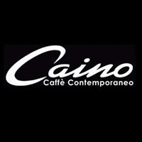 CAINO Caffè Contemporaneo