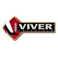 New Viver Calzature - Bolzano