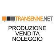 Transenne.net