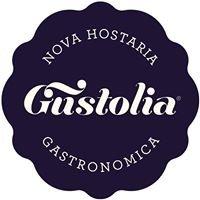Gustolia