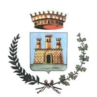 Comune di Sannicandro di Bari
