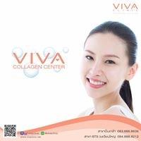Viva Clinic