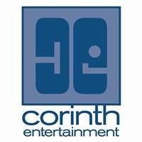 Corinth Entertainment