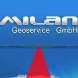 Milan Geoservice GmbH