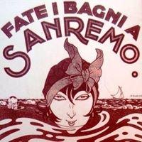 Bagni Morgana Sanremo