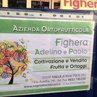 Azienda Agricola Fighera