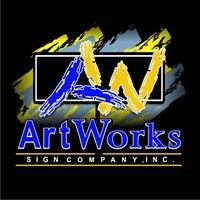 Art Works Sign Company