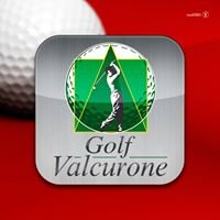 Golf Valcurone