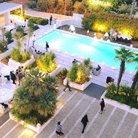 Hotel Pineta a Ruvo di Puglia