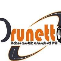 Brunettocenter Pneumatici