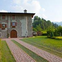 Cottage Casa Felice