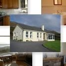 Ballycullane Holiday Homes