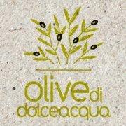 Olive di Dolceacqua