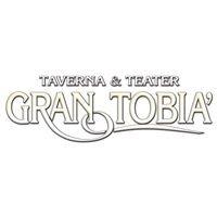 Gran Tobià Taverna & Teater Canazei