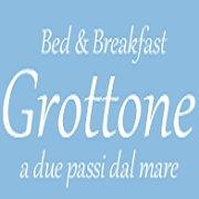 B&B Grottone - Polignano a mare