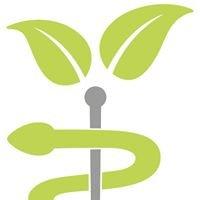SIMA - Medicina Ambientale