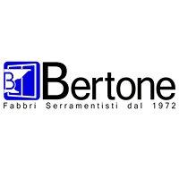 Bertone - fabbri/serramentisti