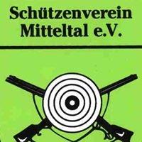 Schützenverein Mitteltal e.V.