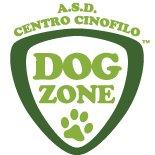Centro Cinofilo DogZone