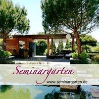 Seminargarten