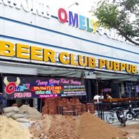 Omêly 3 Club