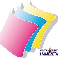 Tipografia Emmezeta