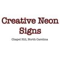 Creative Neon Signs