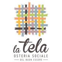 La Tela - Osteria Sociale del Buon Essere