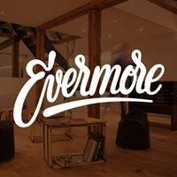Evermore Studio für Marke & Design