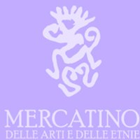 Mercatino Delle Arti E Delle Etnie Lecce