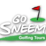 Gosneem - Golfing Holidays