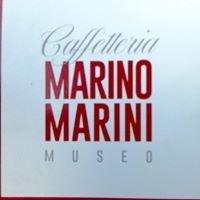 Caffetteria Marino Marini